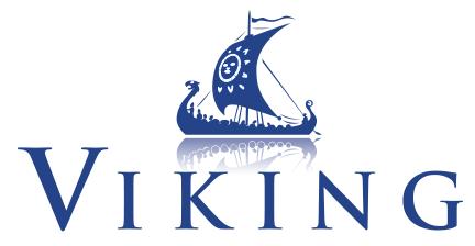 Viking Service -